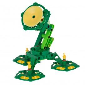 620365_geckobot_model6.jpg