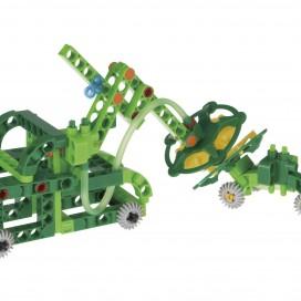 620365_geckobot_model7.jpg