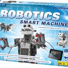 620375_roboticssmartmachines_3dbox.jpg