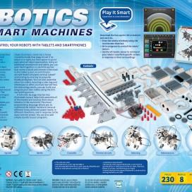 620375_roboticssmartmachines_boxback2.jpg