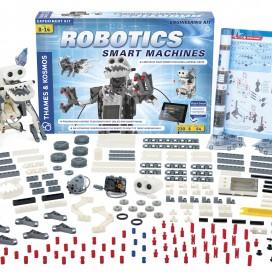 620375_roboticssmartmachines_fullkit.jpg