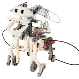 620375_roboticssmartmachines_model6.jpg
