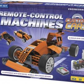620376_rcmcustomcars_3dbox.jpg