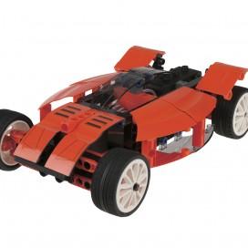 620376_rcmcustomcars_model2.jpg