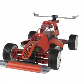 620376_rcmcustomcars_model3.jpg