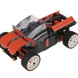 620376_rcmcustomcars_model4.jpg