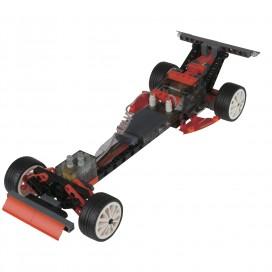 620376_rcmcustomcars_model6.jpg
