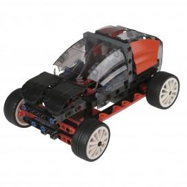 620376_rcmcustomcars_model7.jpg