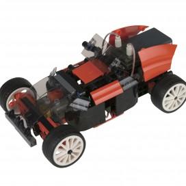 620376_rcmcustomcars_model8.jpg