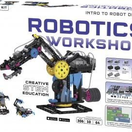 620377_roboticsworkshop_3dbox.jpg