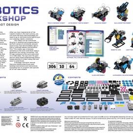 620377_roboticsworkshop_boxback.jpg