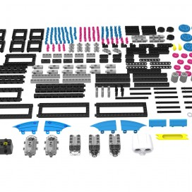 620377_roboticsworkshop_contents.jpg