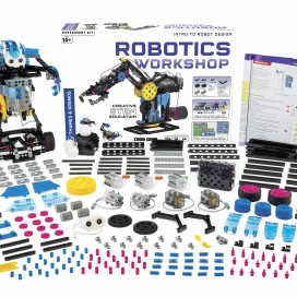 620377_roboticsworkshop_fullkit.jpg
