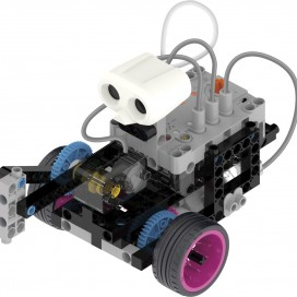 620377_roboticsworkshop_model3.jpg