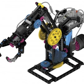 620377_roboticsworkshop_model8.jpg