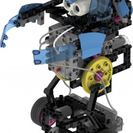 620377_roboticsworkshop_model9.jpg