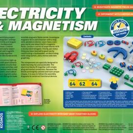 620417_electricitymagnetism_boxback.jpg