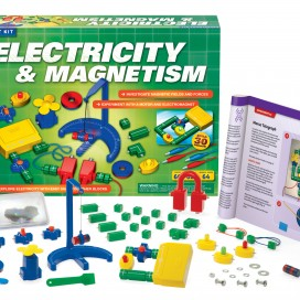 620417_electricitymagnetism_contents.jpg