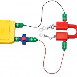620417_electricitymagnetism_model_02.jpg