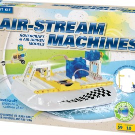 620912_airstreammachines_3dbox.jpg