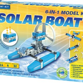 622411_solarboat_3dbox.jpg