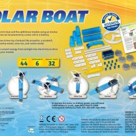 622411_solarboat_boxback.jpg