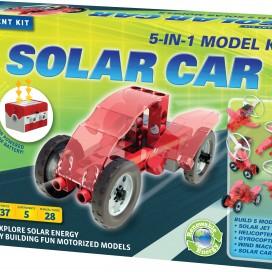 622817_solarcar_3dbox.jpg