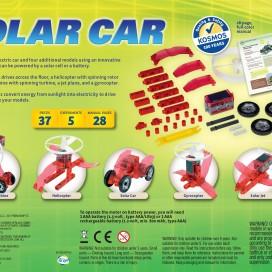 622817_solarcar_boxback.jpg