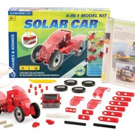 622817_solarcar_kitcontents.jpg