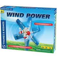 Wind Power Product Image Downloads