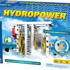 624811_hydropower_3dbox.jpg