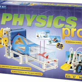 625314_physicsprov2_3dbox.jpg