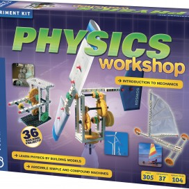 625412_physicsworkshop_3dbox.jpg