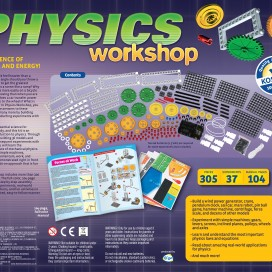 625412_physicsworkshop_boxback.jpg
