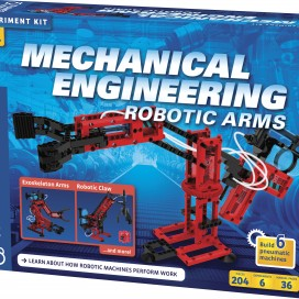 625415_mechanicalengineeringrobotarms_3dbox.jpg