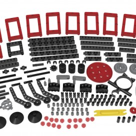 625415_mechanicalengineeringrobotarms_contents.jpg