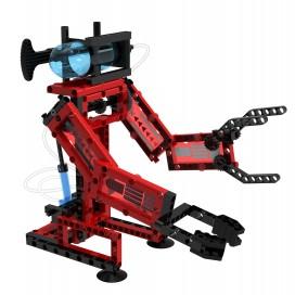 625415_mechanicalengineeringrobotarms_model7.jpg