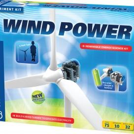 627928_windpowerv3_3dbox.jpg