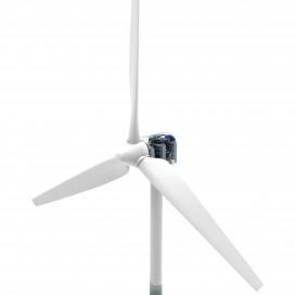 627928_windpowerv3_model.jpg
