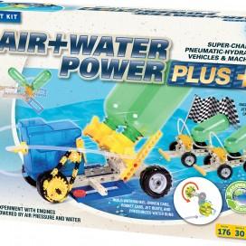 628413_airwaterpowerplus_3dbox.jpg