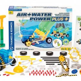 628413_airwaterpowerplus_contents.jpg
