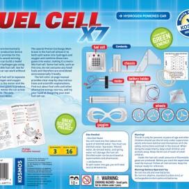 628777_fuelcellx7_boxback.jpg
