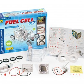 628777_fuelcellx7_contents.jpg
