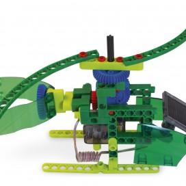 628918_physicssolarworkshopv2_model_03.jpg