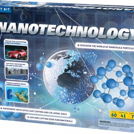 631727_nanotechnology_3dbox.jpg