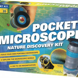 634026_pocketmicroscope_3dbox.jpg