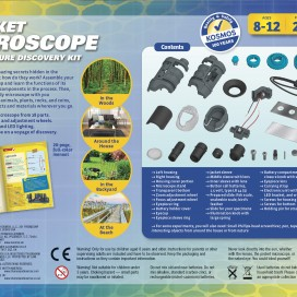 634026_pocketmicroscope_boxback.jpg
