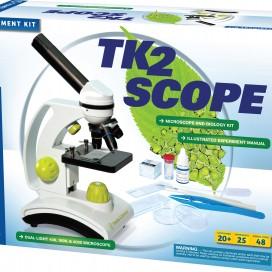 636815_tk2scope_3dbox.jpg