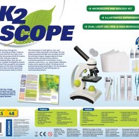 636815_tk2scope_boxback.jpg