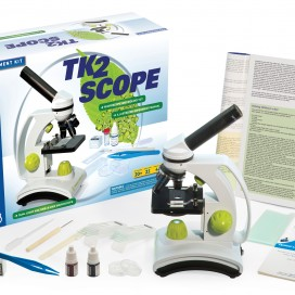 636815_tk2scope_contents.jpg